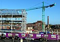 Brewery Square Construction - geograph.org.uk - 2655473.jpg