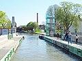 Briare-FR-45-pont canal-a4.jpg