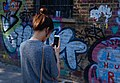 Brick Lane, London, United Kingdom (Unsplash nBBtjGXHtwM).jpg