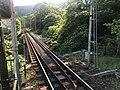 Bridge adjacent to Ichihara station north end 20200523 07.jpg