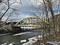 Bridge over the North River, Griswoldville MA.jpg