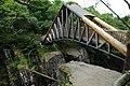 Bridge over the Speckled Water of Bracklinn falls - panoramio.jpg