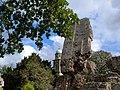 Bridgnorth castle keep - geograph.org.uk - 326370.jpg