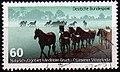 BriefmarkeDuelmener.jpg
