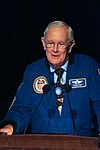 Brig. Gen. Charles (Charlie) Duke.jpg