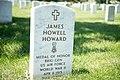 Brig. Gen. James Howell Howard (19569027508).jpg