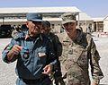 Brig. Gen. Tom Cosentino visits Regional Support Command-South 110919-F-AI078-243.jpg