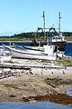 BrigBay,boatsIMG 0126.JPG