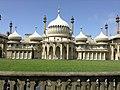 Brighton - panoramio (42).jpg