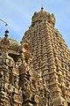 Brihadisvara Temple-Thanjavur-Tamil Nadu-5.jpg