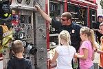 Bring Your Child to Work Day at MCAS Miramar 120702-M-RB277-287.jpg
