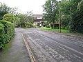 Brinkburn Drive - geograph.org.uk - 58205.jpg