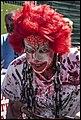 Brisbane ZOMBIE Walk 2014-23 (15362436867).jpg