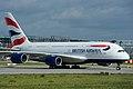 British Airways A380-800 F-WWSC.jpg
