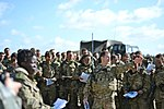 British Army cadets join US 173rd Airborne Brigade in Germany 150311-A-SC984-001.jpg