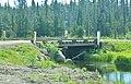 British Columbia Highway 20, Chilcotin Highway 20, Green River - panoramio.jpg