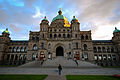 British Columbia Parliament Buildings 2008 - 2970418137.jpg