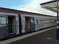 British Rail Mark 4 coach in East Coast 2011 livery (3).jpg