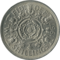 British florin 1967 reverse.png