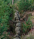 British troops exercise in Estonia as part of the NATO's eFP (Enhanced Forward Presence) MOD 45163303.jpg