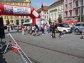 Brněnské běhy 2011 (047).jpg