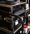 Broadcast Switcher in Rack Mounted Configuration.jpg
