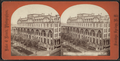 Broadway front, U.S. Hotel, Saratoga, N.Y, from Robert N. Dennis collection of stereoscopic views 5.png