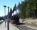 Brockenbahn Schierke.jpg