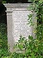 Brockley & Ladywell Cemeteries 20170905 103837 (40671861363).jpg