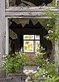 Broken-window hg.jpg