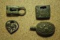 Bronze Buckles & Harness Fittings (10623126684).jpg