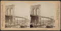 Brooklyn Bridge, from Robert N. Dennis collection of stereoscopic views 17.png