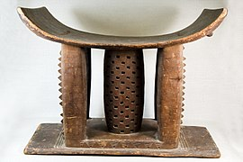 Brooklyn Museum 22.1695 Stool Dwa.jpg