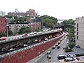 Brooklyn Queens Expy - panoramio.jpg