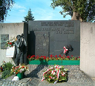 Monument to the Fallen Shipyard Workers of 1970 - Image: Brosen List Fallen Shipyards Workers