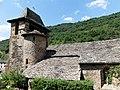 Brousse-le-Château église (2).jpg