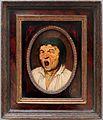 Bruegel il vecchio (forse, da), sbadigliatore, 1590 ca.JPG