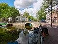 Brug 81 in de Lijnbaansgracht over de Reguliersgracht foto 5.jpg