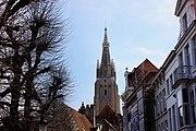 Bruges2014-019.jpg