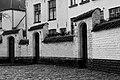 Brugge - Begijnhof 16 - Dubbelhuis - Breedhuis - 82308.jpg