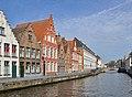 Brugge Verversdijk R01.jpg