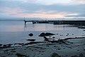 Bruichladdich, Islay - panoramio.jpg