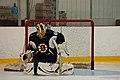 Bruins Dev Camp-6893 (5919667825).jpg