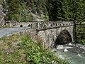 Brumbänz Brücke über das Landwasser, Davos Monstein GR 20190822-jag9889.jpg