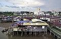 Brunei. Land of contrast. (14696394928).jpg