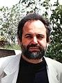 Brunelli Marcello.jpg