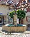 Brunnen-Jagsthausen.jpg