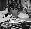Bruno Pontecorvo and Enrico Fermi 1950s3.jpg