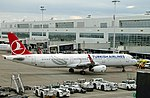 Brussels Turkish Airlines Airbus A321 TC-JSS 02.jpg