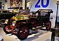 Bruxelles Autoworld Oldtimer 07.jpg